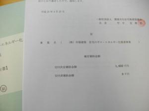 IMGP3610