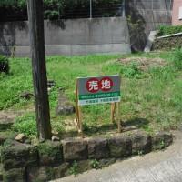 大島町徳万(土地)