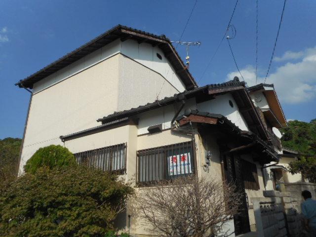 崎戸町(土地・建物)